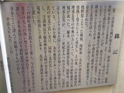 東京都高平稲荷神社の歴史