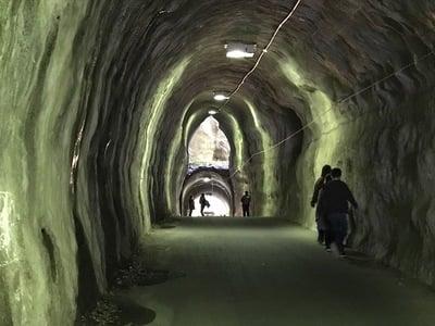千葉県八幡神社の写真