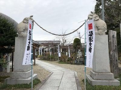 愛知県宝寿院の写真
