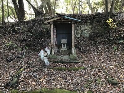 千葉県環神社の写真