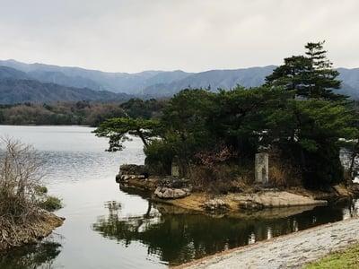 神野神社(香川県)