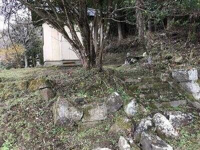 千葉県山神社の写真