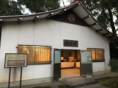 山北八幡神社の絵馬
