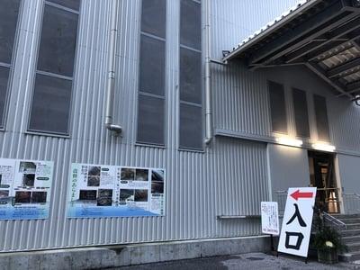 比叡山延暦寺(滋賀県坂本駅) - その他建物の写真