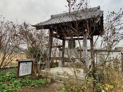 円照寺(兵庫県)