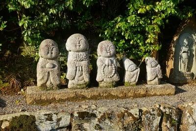 三秀院(京都府)