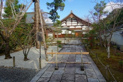 松巌寺(京都府)