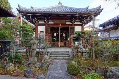 慈済院(京都府)