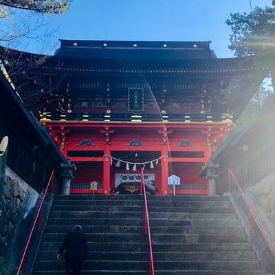 六所神社(愛知県東岡崎駅) - 未分類の写真