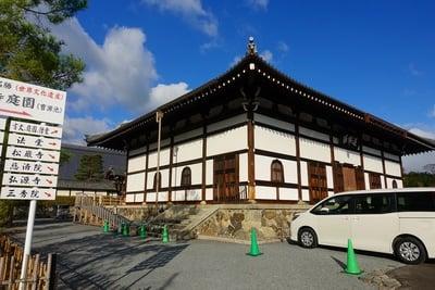 天龍寺(京都府嵐山(京福)駅) - 未分類の写真