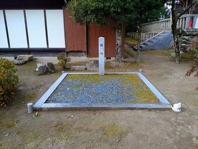 三宮社(愛知県奥田駅) - その他建物の写真