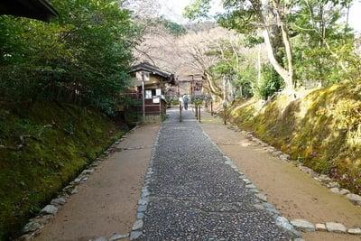 常寂光寺(京都府)