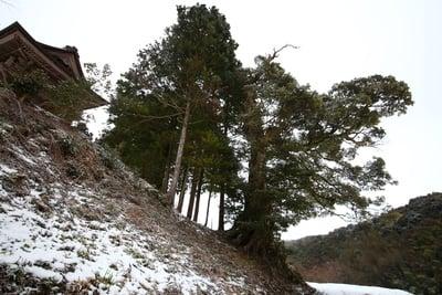 法王寺(島根県木次駅) - 未分類の写真