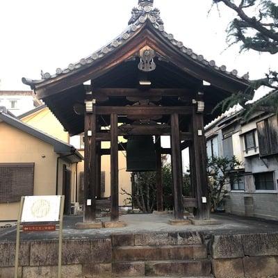 愛知県松應寺の建物その他