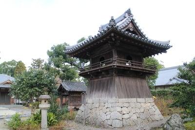 福岡県戒壇院の建物その他