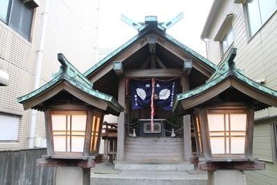 下照姫神社(福岡県)