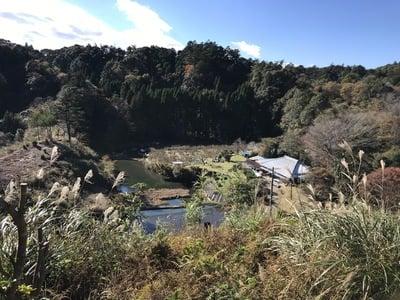 虚空蔵菩薩(千葉県上総中野駅) - 未分類の写真