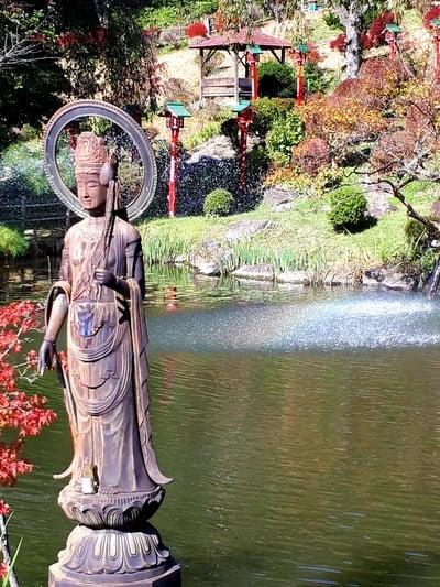 榊山稲荷神社(岩手県上盛岡駅) - 未分類の写真