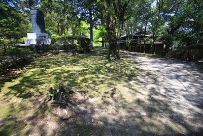 瑠璃光寺(山口県上山口駅) - その他建物の写真