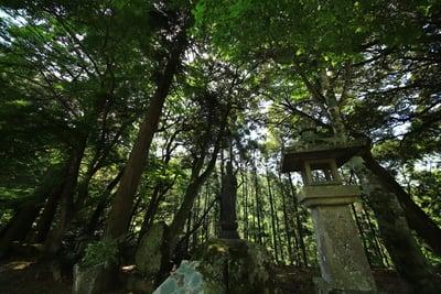 竜雲寺の写真