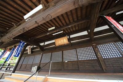 多陀寺(島根県下府駅) - 未分類の写真