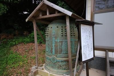多陀寺(島根県下府駅) - その他建物の写真