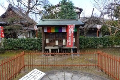 長建寺(京都府中書島駅) - 未分類の写真