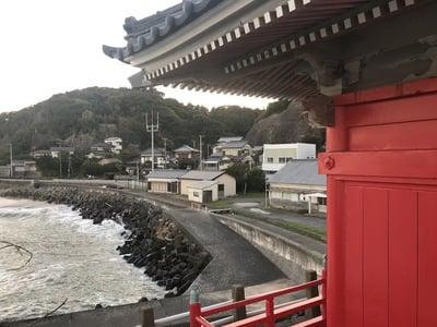 岩船地蔵尊(千葉県浪花駅) - 未分類の写真