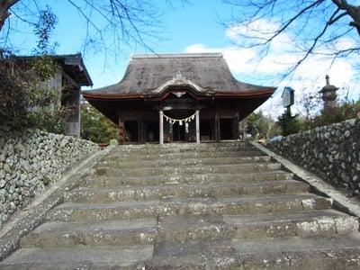 西樂寺の建物その他