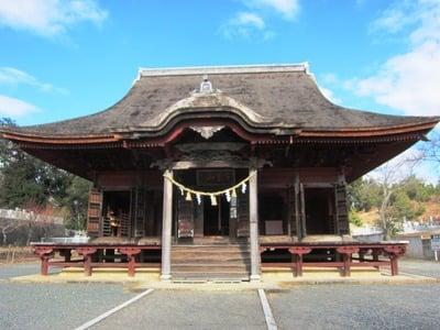 西樂寺(静岡県)