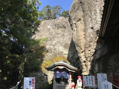 観音寺(千葉県)