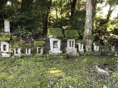 八坂神社の近くの神社お寺|八幡宮