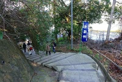 京都府悲田院の建物その他