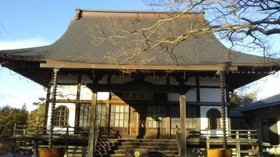 光円寺の写真