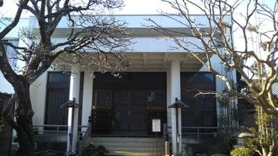 清心寺(茨城県)