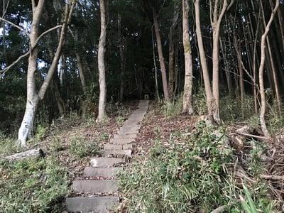 熊野神社(千葉県)