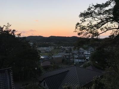 八坂神社の近くの神社お寺|熊野神社