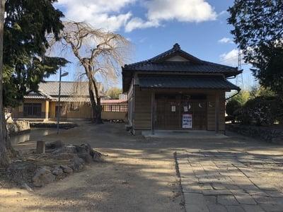 熊野神社(宮城県)