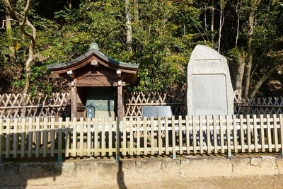 清荒神清澄寺の建物その他
