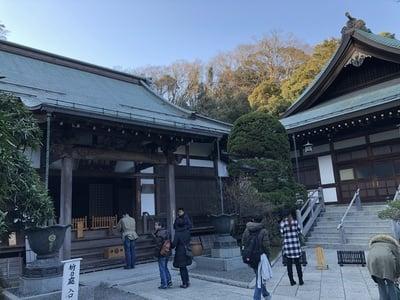 報国寺(神奈川県鎌倉駅) - 本殿・本堂の写真