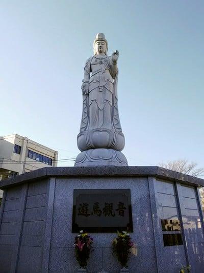 高城寺の仏像