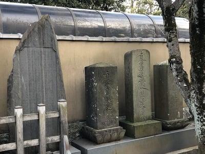 妙勝寺の建物その他