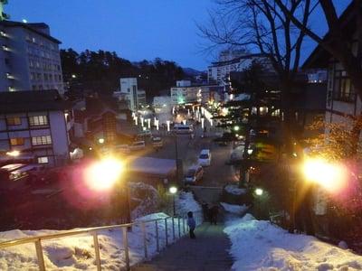 群馬県光泉寺の写真
