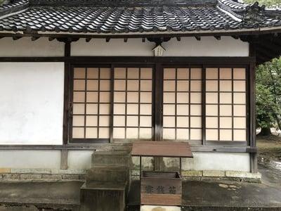 大依羅神社(大阪府あびこ駅) - 本殿・本堂の写真