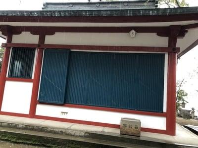 大依羅神社(大阪府あびこ駅) - 未分類の写真