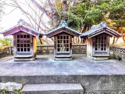 愛知県如意山 宝珠寺の写真