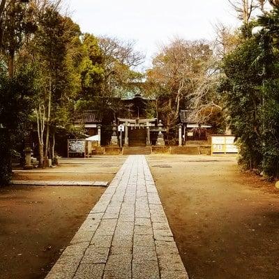篠崎浅間神社(東京都篠崎駅) - その他建物の写真