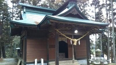山王神社の近くの神社お寺|吉田神社