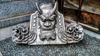 玉応山 龍雲院(愛知県太田川駅) - その他建物の写真