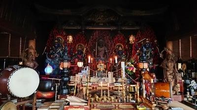 臨済寺(大分県)